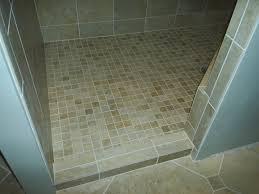 diy mosaic tile shower floor porcelain for kitchen tiles bathroom removal stone ceramic wall vinyl outdoor flooring s marble wooden