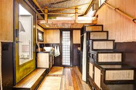 Small Picture 12 tiny house hotels to try out micro living Curbed