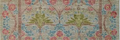 persian rugs 13 2 68 x 1 80