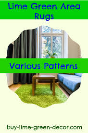 enchanting lime green kitchen rug lime green area rugs for the living room bedroom and kidsrooms