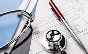 В Казахстане будет введено обязательное медицинское страхование  В Казахстане будет введено обязательное медицинское страхование