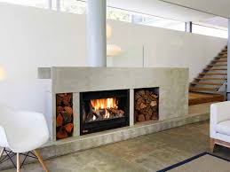 the jetmaster universal wood burning fireplace inserts enhance the warmth of any home