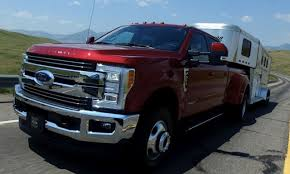 2018 ford king ranch f250. exellent 2018 2018 ford f250 super duty changes price intended ford king ranch f250 h