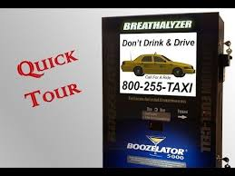 Breathalyzer Vending Machine Reviews Adorable Boozelator 48 BAC Vending Machine Quick Tour YouTube