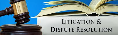 Business & Civil Litigation | Los Angeles - Los Angeles Attorneys