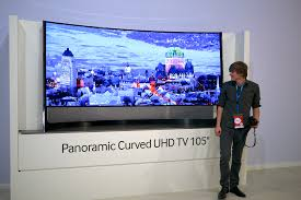 TV 4k How To Find The Best 4k  UHD