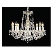 chandeliers 8 light chandelier lighting crystal chrome black wrought iron 8 light chandelier