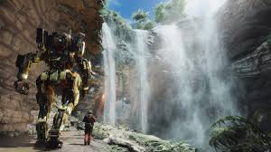 Titanfall 2 Sales Chart Titanfall 2 Sales Disappoint At Launch