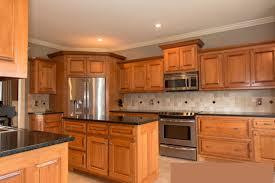 white painted glazed kitchen cabinets. HD Pictures Of Paint Glaze Kitchen Cabinets White Painted Glazed