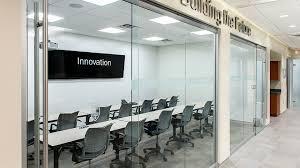 Tech Valley Office Interiors | TVOI Full Service Office Furniture ...