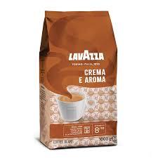 """Купить <b>Кофе в зернах LAVAZZA</b> """"Crema E Aroma"""", 1000 г ..."""