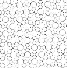 geometric shape coloring pages pattern for s shapes printable geo