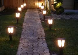 CERAMIC COLOUR CHANGING LED SOLAR SUN POWERED FILIGREE TABLE LIGHT Solar Lights Garden Uk
