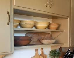 Under Cabinet Shelf Kitchen Kitchen Shelving Kitchen Shelves Diy Kitchen Diy Shelves