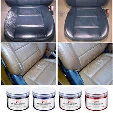 50ml leather repair tool car