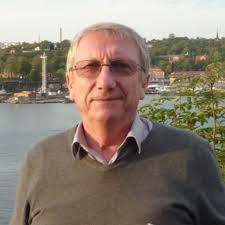 Alexander SAPOZHNIKOV | Laboratory Head | Doctor of Philosophy ...