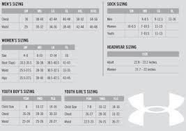 Nike Softball Pants Size Chart Logical Nike Baseball Pant Size Chart Basketball Jersey