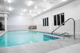 Beautiful Residential Indoor Pool Small Swimming Pricer For Ideas
