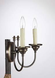 delightful chandelier socket covers also gold chandelier candle holder also chandelier bulb cover