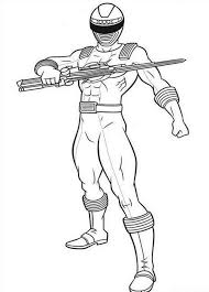 Small Picture Power Rangers Coloring Pages Coloring Pages Kids