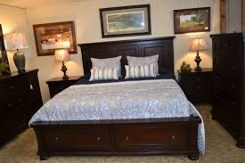 furniture for your bedroom. We Offer A Wide Range Of Styles From Rustic To Traditional For Your Bedroom Spaces. Carry Some The Following Manufacturers: Ashley Vaughan-Bassett Furniture L