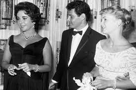 debbie reynolds and eddie fisher movies.  Debbie How Elizabeth Taylor Stole Close Friend Debbie Reynoldsu0027 Husband Eddie  Fisher In A Notorious Scandal Intended Reynolds And Movies O