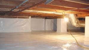 sealed crawl space cost.  Crawl A Sealed Crawl Space On Sealed Crawl Space Cost R