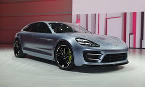 2018 porsche electric car.  2018 2016 porsche panamera turbo 4s  google search with 2018 porsche electric car