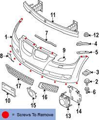 diagram geo tracker wiring diagram 2005 kia sorento fuse box geo tracker transmission schematic diagram on 2003 kia sorento