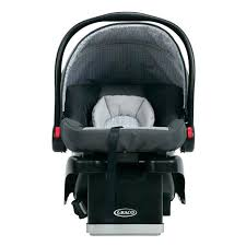 baby trend infant car seat base baby infant car seat connect baby infant car seat