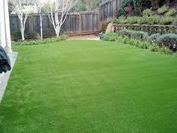 artificial grass installation concord