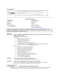 Sample Of Interest In Resume Hobbies And Interest Resumes Hatch Urbanskript Co Shalomhouseus 8