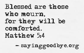 Mourning Quotes Quotes About Mourning Glamorous Quotes About Mourning Cool 100 Best 32