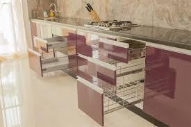 top 75 superb shaker kitchen cabinets kitchen cabinet colors kitchen cupboard fittings kitchen cupboard accessories design