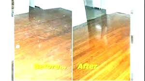 getting scratches out of hardwood floors refinishing wood floors without sanding how to get scratches out