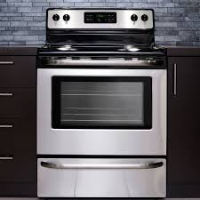 free standing stove. Freestanding Cooker Buying Guide - How To Buy A Good Housekeeping Institute Free Standing Stove