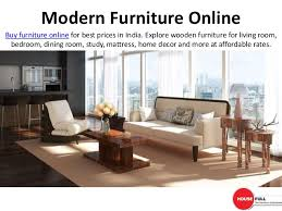 buy modern furniture. modern furniture online buy for best prices in india. explore wooden s