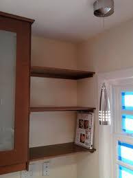 bedroom wall cabinets ikea ideas on bedroom cabinet