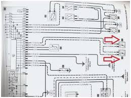 1999 ml320 fuse diagram opinions about wiring diagram • for choice 1999 ml320 fuse diagram opinions about wiring diagram • for choice 2001 mercedes e320 fuse diagram