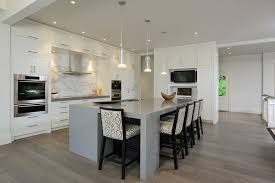 gorgeous grey wood floors kitchen modern rooms decor and ideas for light wood floor kitchen with