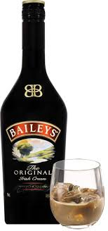 baileys original irish cream liqueur 750 ml 34 proof amazon grocery gourmet food