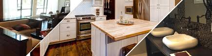 at stone ideas inc kitchen countertop denver our goal is your total satisfaction with our products and services kitchen countertops denver from classic