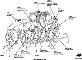 similiar 2008 ford taurus engine diagram keywords 2008 ford expedition engine diagram heater car tuning