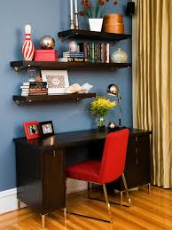home office wall shelves. shelves : lovely terrific home office wall decorating with floating feat three piece wooden for book storage and accessories display nestled over s