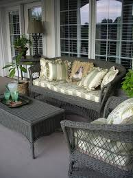 wicker furniture painting ideas best colors to paint wicker furniture for your interior decor minimalist with