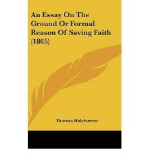 essay faith essay on faith