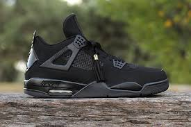 louis vuitton 4s. air jordan 4 louis vuitton don black grey customs juwan howard 4s