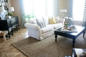 full size of pottery barn area rugs pottery barn area rugs 5x8 pottery barn area rugs