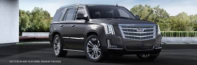 2018 cadillac release. brilliant cadillac throughout 2018 cadillac release v