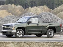 Light Pickup Trucks For Sale Best Used Pickup Trucks Under 5000 Autoblog